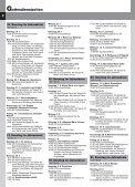 """Nr 8 - Seelsorgeeinheit """"Unteres Brenztal"""" - Seite 2"""
