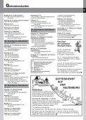 """Nr 8 - Seelsorgeeinheit """"Unteres Brenztal"""" - Seite 3"""