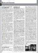 """Nr 8 - Seelsorgeeinheit """"Unteres Brenztal"""" - Seite 4"""