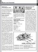 """Nr 8 - Seelsorgeeinheit """"Unteres Brenztal"""" - Seite 5"""