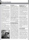 """Nr 8 - Seelsorgeeinheit """"Unteres Brenztal"""" - Seite 6"""