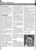 """Nr 8 - Seelsorgeeinheit """"Unteres Brenztal"""" - Seite 7"""