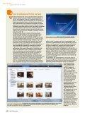 Un piccolo server tra le mura di casa - Draytek - Page 3
