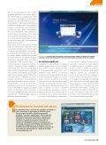 Un piccolo server tra le mura di casa - Draytek - Page 4