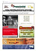 Juni 2013 - Amt Fockbek - Page 2