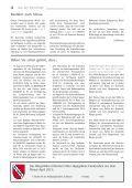 Juni 2013 - Amt Fockbek - Page 4