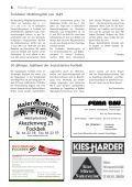 Juni 2013 - Amt Fockbek - Page 6
