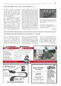Juni 2013 - Amt Fockbek - Page 7