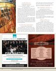 Reader Rewards - Raleigh Downtowner - Page 4