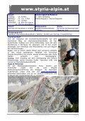 Anna Klettersteig - Page 2