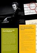 Urtext Brochure - Bärenreiter Verlag - Page 3