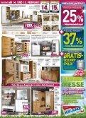 Möbel Kranz in Uelzen - Große Frühlings-Messe - Seite 5