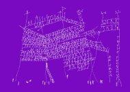 mois du Graphisme d'Échirolles, 2012, workshop animé par René ...
