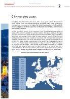 Location Brochure Economic Region Schladming 2014 - Page 6