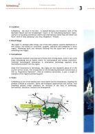 Location Brochure Economic Region Schladming 2014 - Page 7