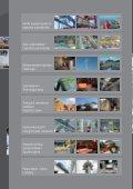 Energia- és adatátviteli rendszerek - Conductix-Wampfler - Page 3