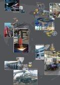 Energia- és adatátviteli rendszerek - Conductix-Wampfler - Page 5