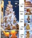 zondag 28-11, 5-12 en 12-12-2010 - Paradisio - Page 5