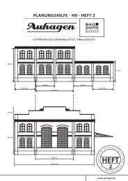 Kopiervorlage herunterladen - Auhagen