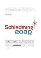 Standortbroschüre Wirtschaftsregion Schladming 2014 - Page 2