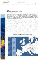 Standortbroschüre Wirtschaftsregion Schladming 2014 - Page 6