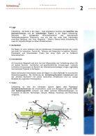 Standortbroschüre Wirtschaftsregion Schladming 2014 - Page 7