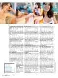 Jolie 2 - ARTIST NETWORK - Seite 3