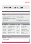 PDF-Download - Soehnle Professional - Page 2