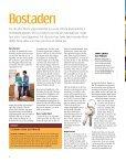 Koll på pengarna 2011 - Konsumentverket - Page 6