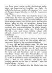 Männer im All - Seite 6