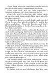 Die lange Reise - Seite 6