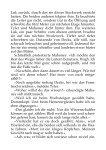 Die lange Reise - Seite 7