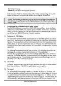 Dimax® 800Z Digitalzentrale - Champex-Linden - Seite 7
