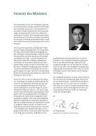 Energiewende auf Erfolgskurs - Seite 5