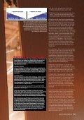 Fachgerechtes Setup des Heckrotors - Heli Shop - Seite 2