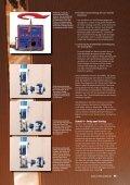 Fachgerechtes Setup des Heckrotors - Heli Shop - Seite 4