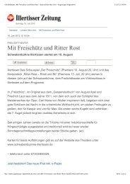 2012_files/IZ 18-06-2012.pdf