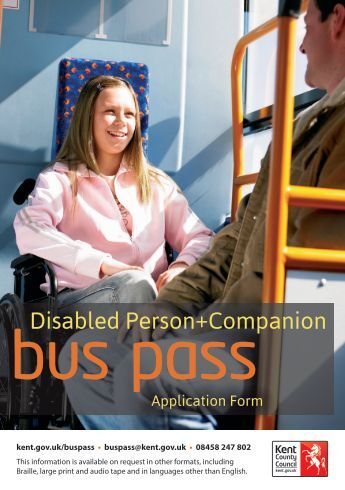 Application For Illinois Disabled Person Identification Card