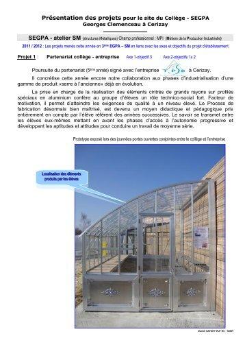 competences evaluees rech. Black Bedroom Furniture Sets. Home Design Ideas