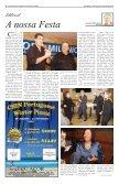 Festa de Natal dos - Post Milenio - Page 2