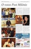 Festa de Natal dos - Post Milenio - Page 3