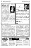 Festa de Natal dos - Post Milenio - Page 4
