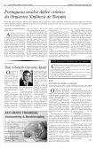 Festa de Natal dos - Post Milenio - Page 6