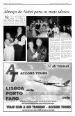 Festa de Natal dos - Post Milenio - Page 7