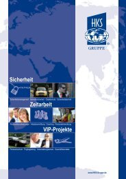 pdf (2,51 MB) - HKS