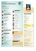 Aktive pårørende i fælles indsats med - Hjerneskadeforeningen - Page 2