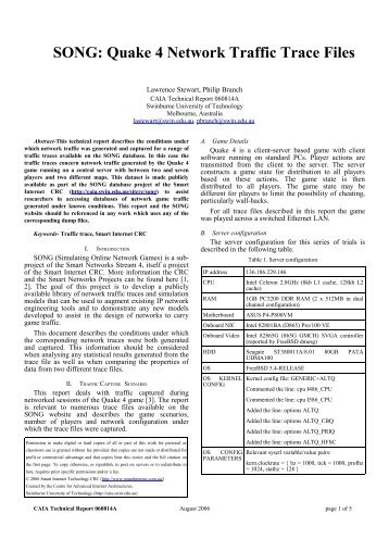 citeseer research papers Ijca solicits original research papers for the october 2018 edition  citeseer and csa technology research database, proquest  volumes 130 till 1 home.