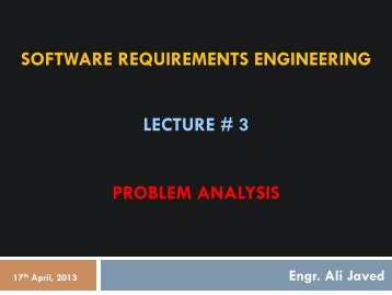 View File - University of Engineering and Technology, Taxila