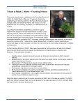 2010-2011 - Centre d'agriculture biologique du Canada - Page 5