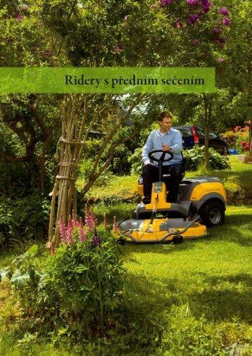 katalog v pdf - Elektrické a pneumatické nářadí